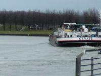 Preusenhafen1