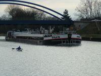 Preusenhafen10