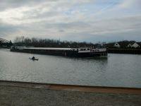 Preusenhafen13