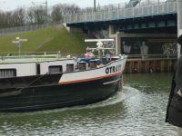 Preusenhafen14