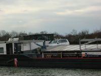 Preusenhafen15