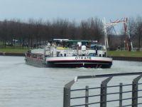 Preusenhafen2