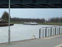 Preusenhafen4
