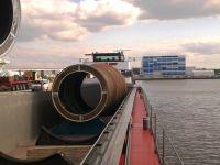 Weser_Wind_Bremerhaven_011