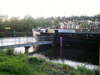 Weser_Wind_Bremerhaven_019