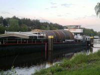 Weser_Wind_Bremerhaven_020