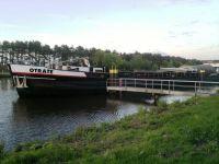 Weser_Wind_Bremerhaven_023