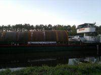 Weser_Wind_Bremerhaven_025